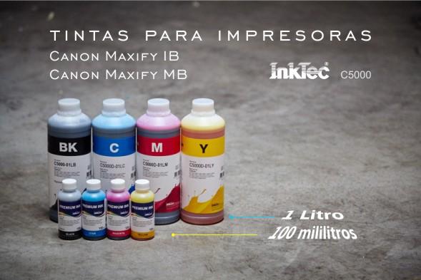 c5000_tintas