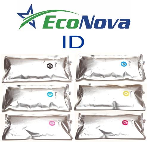 EcoNova-ID_Bolsa