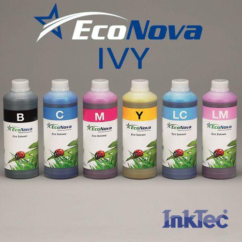EcoNova-IVY
