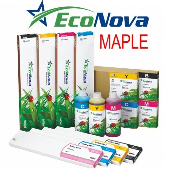 EcoNovaMaple1