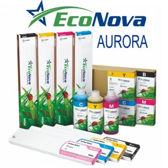 EcoNova_Aurora