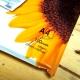 Papel HQ de alta calidad para impresoras de tinta, 105gr, 100 hojas A3 y A4 - a4
