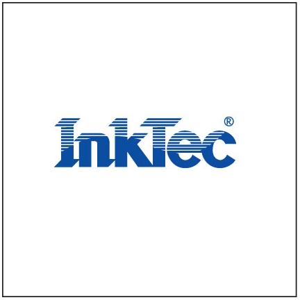 InkTec_Logo_fblanco