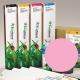 ESE Cartucho de tinta eco-solvente EcoNova ID para plóters Roland y Mutoh (compatibles con EcoSolMax)) - Cartucho 440ml - magenta-claro