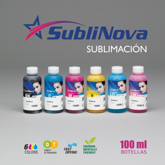 SubliNova_100ml_Logo_SET